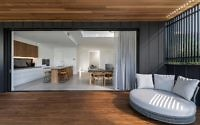 006-malcolm-home-big-house-house