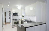 006-manhattan-apartment-by-studio-st