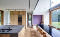 006-nook-hall-bednarczyk-architects