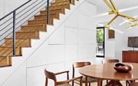 006-treetops-house-specht-architects