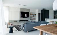 006-trigg-beach-house-david-wilkes-design