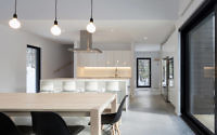 006-villa-borale-cargo-architecture