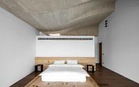 006-vr-villa-ytaa-youssef-tohme-architects-associates