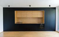 007-black-line-apartment-arhitektura