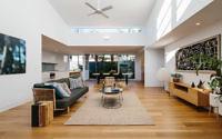 007-byron-bay-sun-house-davis-architects