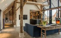 007-farm-house-van-os-architecten
