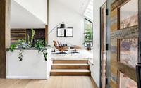 007-genesee-mountain-house-ashleigh-weatherill-interior-design