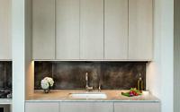 007-greenwich-village-home-pjcarchitecture