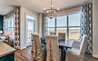 007-house-okotoks-trico-homes