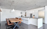 007-house-pe15-schiller-architektur-bda