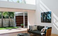 008-byron-bay-sun-house-davis-architects