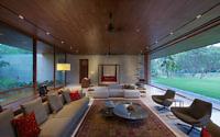 008-diya-house-spasm-design-architects
