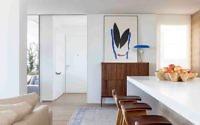 008-el-retiro-park-loft-baton-arquitectura