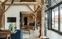 008-farm-house-van-os-architecten