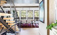 008-genesee-mountain-house-ashleigh-weatherill-interior-design