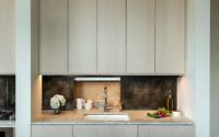 008-greenwich-village-home-pjcarchitecture