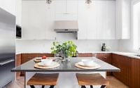 008-house-in-vancouver-moor-design-W1390