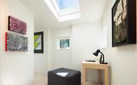 008-midcentury-modern-jwt-architecture