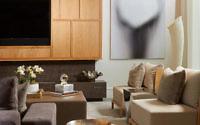 008-naples-contemporary-home-decorators-unlimited