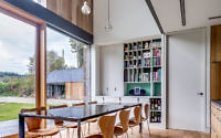 008-nook-hall-bednarczyk-architects