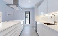 008-villa-borale-cargo-architecture