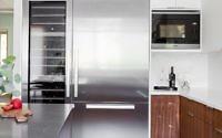 009-house-in-vancouver-moor-design-W1390