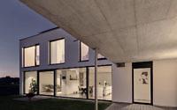 009-house-pe15-schiller-architektur-bda