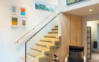 009-midcentury-modern-jwt-architecture