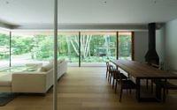 009-yokouchi-residence-kidosaki-architects-studio