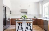 010-house-in-vancouver-moor-design-W1390
