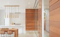 010-minimalist-urban-residence-anacapa