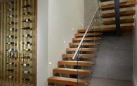 010-naples-contemporary-home-decorators-unlimited