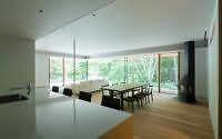 010-yokouchi-residence-kidosaki-architects-studio