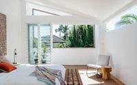 011-byron-bay-sun-house-davis-architects