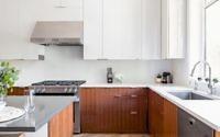 011-house-in-vancouver-moor-design-W1390