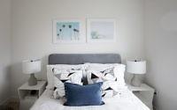 011-modern-family-home-moor-design