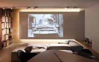 011-soft-loft-linearchitects
