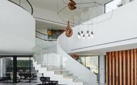 012-fraiao-house-trama-arquitetos
