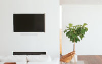 012-minimalist-urban-residence-anacapa
