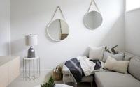 012-modern-family-home-moor-design