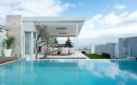 012-trigg-beach-house-david-wilkes-design