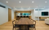 012-yokouchi-residence-kidosaki-architects-studio