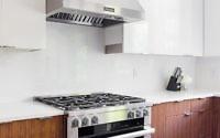 013-house-in-vancouver-moor-design-W1390
