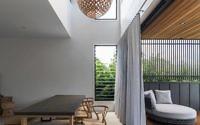 013-malcolm-home-big-house-house