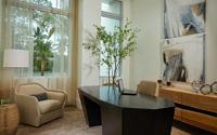 013-naples-contemporary-home-decorators-unlimited