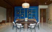 014-diya-house-spasm-design-architects