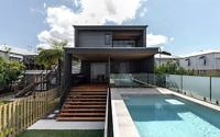 014-malcolm-home-big-house-house