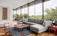 015-treetops-house-specht-architects