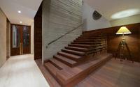 016-diya-house-spasm-design-architects