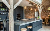 016-farm-house-van-os-architecten
